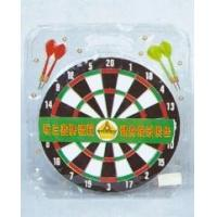 Wholesale Sports&Games Dart Board from china suppliers