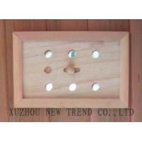 China Fittings AdjustableVents wholesale