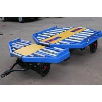 China Container Dollies CTX1.6T04 CTX1.6T04 wholesale
