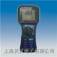 Wholesale Ultrasonic Leak Detector Insulation TesterModel:ISO-PLUS-A AMPROBE from china suppliers