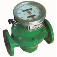 Wholesale Oval Gear Meter from china suppliers