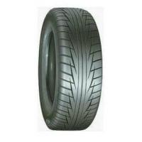 UHP Ultra High Performance Passenger Car Radial Tire & Tyre
