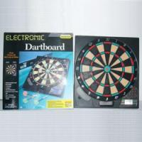 Number:TS-189Name:electronic dart