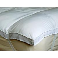 China Duvet Filling Down Or Feather wholesale