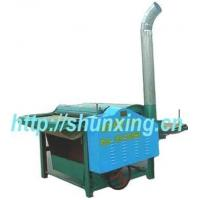 Wholesale Cotton Fluffer Single Roller from china suppliers