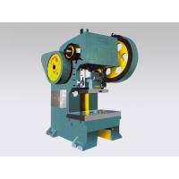 Open Pressing Machine Quality Open Pressing Machine For Sale