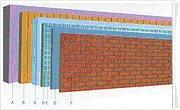 Exterior Insulation And Finish Systems Quality Exterior Insulation And Finish Systems For Sale