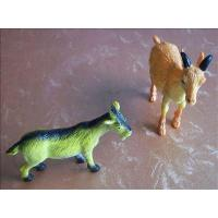 Wholesale Animal Figures Farm Animal-Goat from china suppliers