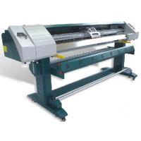 Kingma large format eco solvent inkjet printer