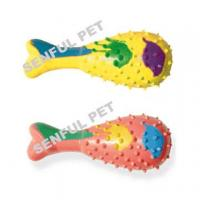 Rubber Toy Rubber Toy (SDY8001)