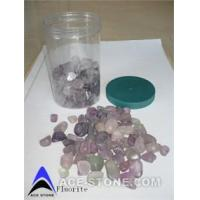 Wholesale Fluorite from china suppliers