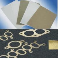 Wholesale Mica sheet from china suppliers