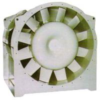 Wholesale Axialfans from china suppliers