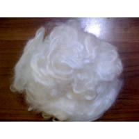 Wholesale Original BambooFiber from china suppliers