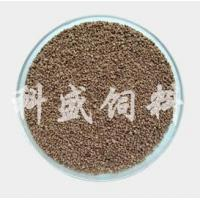 South American White Prawn Compound Feed