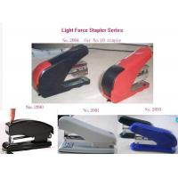 Wholesale Light Force Staplers from china suppliers