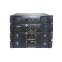 Wholesale PA-II SERIES from china suppliers