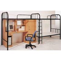 China Dormitory bed on sale