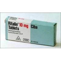 Wholesale Ritalin 10mg from china suppliers