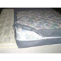 Wholesale Mattress Package Accessaries Series Non woven Mattress Cover from china suppliers