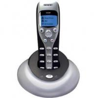 Wholesale -SkypeUSB PhoneIndex >>>Skype USBPhone>>> Model: W1D / W1DL (2.4G wireless) from china suppliers