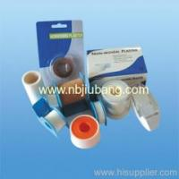 China Non-woven Products NON WOVEN SURGICAL TAPE wholesale