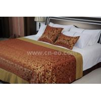 Wholesale Hotel Amenity set EJW001HOTELBEDDINGSET EJW001 from china suppliers