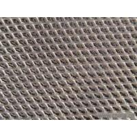Wholesale Titanium expanded mesh from china suppliers