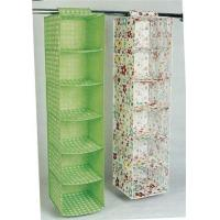 Wholesale non-woven closet organizer from china suppliers