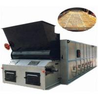 chain grate steam boiler's common water Sitong boiler product thousands of industrial boilers, such as oil gas fired steam boiler, biomass pellet boilers, coal fired chain grate boiler, thermal oil boilers.