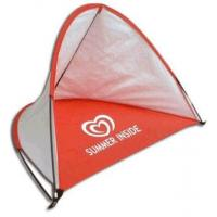 camping tent Model Number:CT010