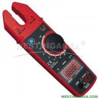 Wholesale Welding Tools New Image Set Digital Clamp Meter|Digital Clamp Meter price-WESTINGAREA Group from china suppliers