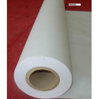 Wholesale MARKER PAPER from china suppliers