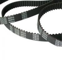 Wholesale Auto Timing Belt from china suppliers