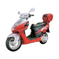 ProductsSG125T-6 Products  >>Scooter  >>SG125T-6