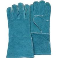 Wholesale Leather Glove-BOP013 from china suppliers