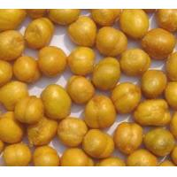 Wholesale CHICKPEAS Salted Chickpeas from china suppliers