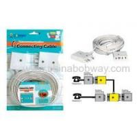 telephone extension wiring quality telephone extension wiring for sale