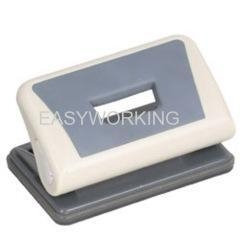 Quality Products List You are here:homeOffice SuppliesPunchesPunch for sale