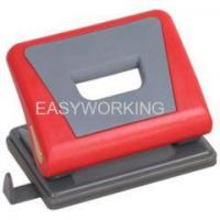 Wholesale Products List You are here:homeOffice SuppliesPunchesPunch from china suppliers