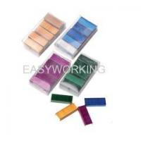 Wholesale Products List You are here:homeOffice SuppliesStaplesStaples from china suppliers