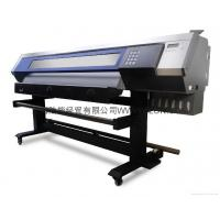 Wholesale piezo inkjet printer from china suppliers