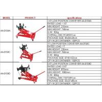 China AA-TC112 Low-position transmission jack Low-position transmission jack wholesale