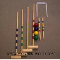 Wholesale Croquet SG-CS-028 SG-CS-028 from china suppliers