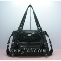 Wholesale other skin bag F52-A157 from china suppliers