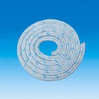 Wholesale Non-texturized Fibergass Products More information BGE 409 from china suppliers