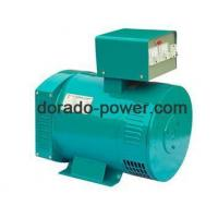 SD/SDC Series Generating  Welding Alternator