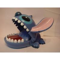Wholesale Stitch toy from china suppliers