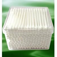 Wholesale Plastic box T200HB from china suppliers