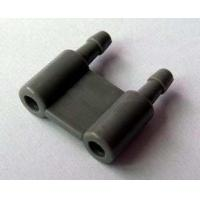 Wholesale BP CF12 from china suppliers